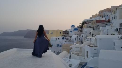santorini blog 1