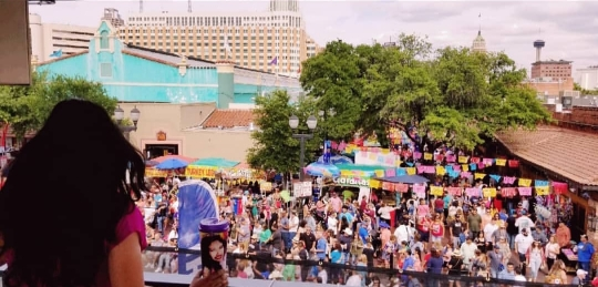 market square fiesta