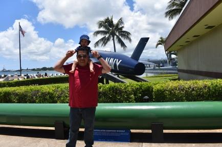 hawaii25