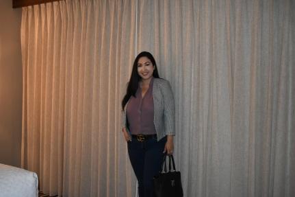 business attire 2