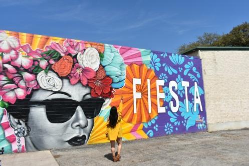 fiesta wall 1