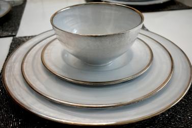 plate set.jpg