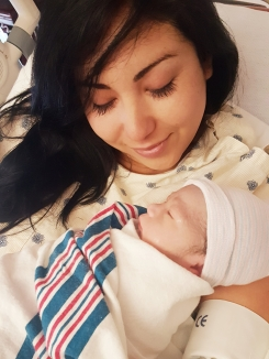 just born.jpg