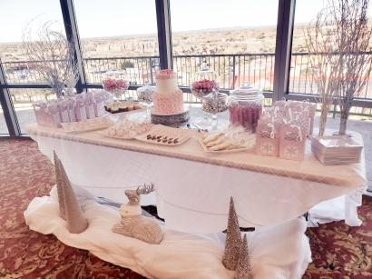 desert table view.jpg