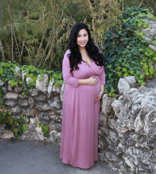 maternity 2